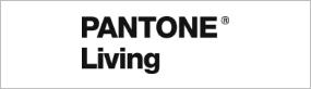 PANTONE®Living